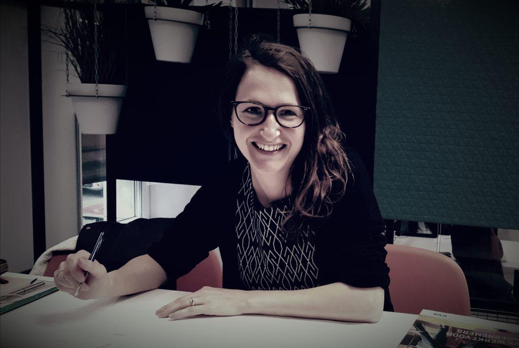 Ondernemer worden: inschrijving KvK Rotterdam